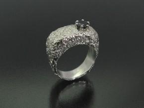 All Rings