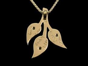 3-leaves-pendant-Prod3