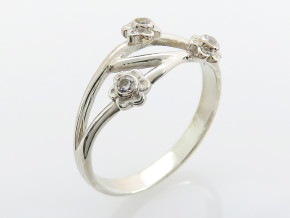 3Flowers_Diamonds_WG-1