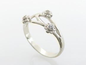 3Flowers_Diamonds_WG-2
